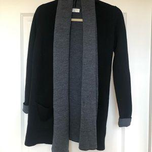 Babaton Beekman Sweater